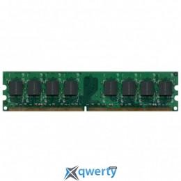 EXCELERAM DDR2 2GB 800MHz PC2-6400 (E20103A)
