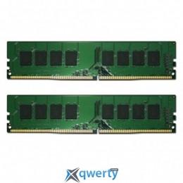 EXCELERAM DDR4 16GB (2x8GB) 2800MHz PC4-22400 (E41628AD)