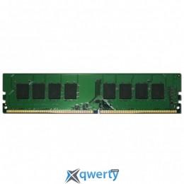 EXCELERAM DDR4 4GB 2400MHz PC4-19200 (E404247A)