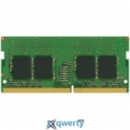 EXCELERAM SODIMM DDR4 8GB 2133MHz PC4-17000 (E40821S)