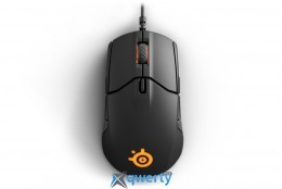 SteelSeries Sensei 310 USB Grey (62432)