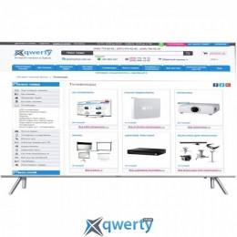 Samsung UE 49MU7000 (49MU7040,49MU7055)