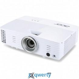 Acer H6518BD (MR.JM911.00C) купить в Одессе