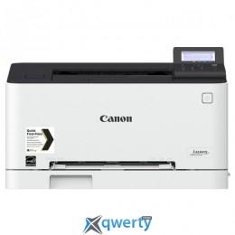 CANON I-SENSYS LBP613CDW (1477C001 / 1477C001AA)