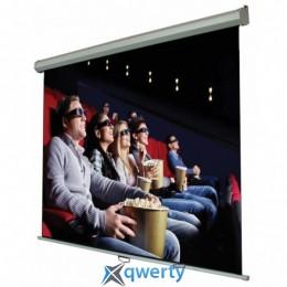 Экран настенный ручной Walfix 120