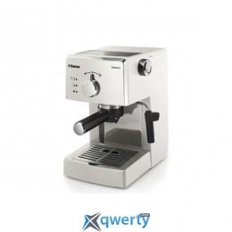 Saeco Poemia Manual Espresso White (HD8423/28)