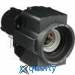 Линза Canon RS-IL01ST(4966B001AA)