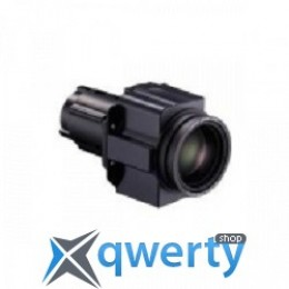 Линза Canon RS-IL04(6064B001AA)