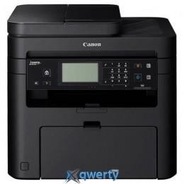 CANON i-SENSYS MF249dw (1418C073 / 1418C073AA)