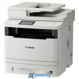 CANON i-SENSYS MF411dw (0291C022 / 0291C022AA)
