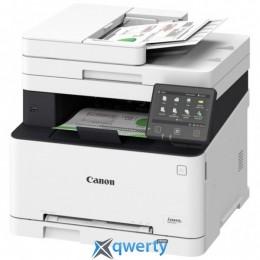 CANON i-SENSYS MF635Cx (1475C039 / 1475C039AA)