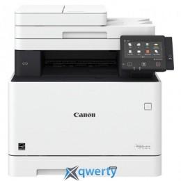 CANON i-SENSYS MF732Cdw (1474C013 / 474C013AA)