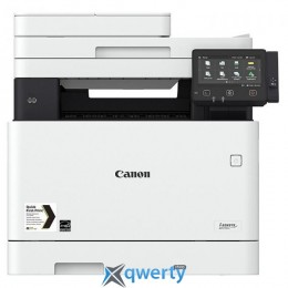 Canon i-Sensys MF734Cdw (1474C030 / 1474C030AA)