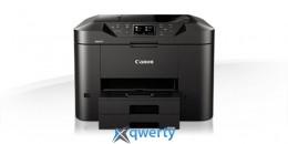 Canon MAXIFY MB2740 + Wi-Fi (0958C007 / 0958C007AA)