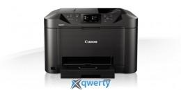 Canon MAXIFY MB5140 + Wi-Fi (0960C007 / 0960C007AA)