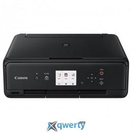 CANON PIXMA TS5040 (1367C007 / 1367C007AA)