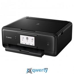 CANON PIXMA TS8040 (1369C007 / 1369C007AA)