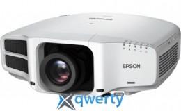Epson EB-G7200W(V11H751040)