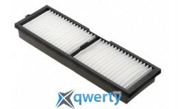 Воздушный фильтр от пыли (ELPAF11) (V13H134A11)