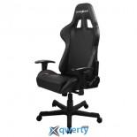 DXRacer Formula OH/FD99/N Black