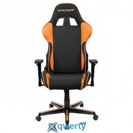 DXRACER Formula OH/FH11/NO Black-Orange