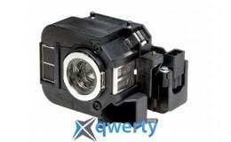Лампа Epson (ELPLP50) (V13H010L50)