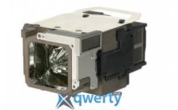 Лампа Epson (ELPLP65) (V13H010L65)