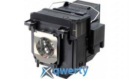 Лампа Epson (ELPLP79) (V13H010L79)