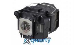 Лампа Epson (ELPLP80) (V13H010L80)