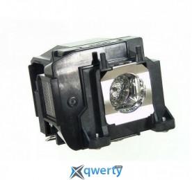 Лампа Epson (ELPLP85) (V13H010L85)