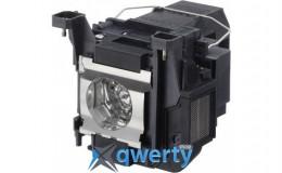 Лампа Epson  (ELPLP89) (V13H010L89)