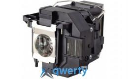 Лампа Epson (ELPLP95) (V13H010L95)