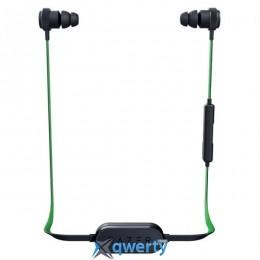 Razer Hammerhead Bluetooth In Ear (RZ04-01930100-R3G1)