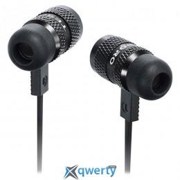 Tesoro Tuned In-Ear Pro TS-A3 Black (TS-A3)