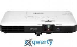 Epson EB-1785W (V11H793040)