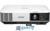 Epson EB-2040 (V11H822040)