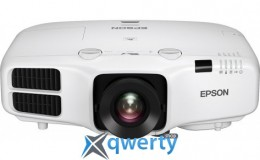 Epson EB-5520W(V11H826040)