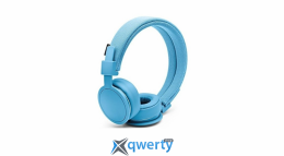 Urbanears Headphones Plattan ADV Wireless Malibu купить в Одессе