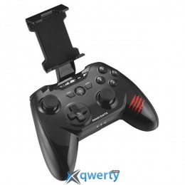 Mad Catz C.T.R.L. R Gloss Bluetooth (MCB3226600C2/04/1) купить в Одессе