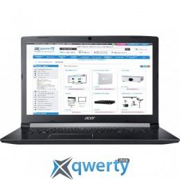 Acer Aspire 5 A517-51G (NX.GSTEU.017)