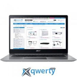 Acer Swift 3 SF314-52 (NX.GQUEU.006)