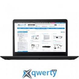 Lenovo ThinkPad E470 (20H1006JRT)