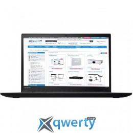 Lenovo ThinkPad T470S (20HF0068RT)