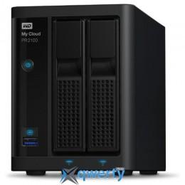 WD 6TB 3.5 USB 3.0 MyBook (WDBBGB0060HBK-EESN)