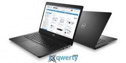 Dell Latitude 3480 (N003L3480K14EMEA_W10)