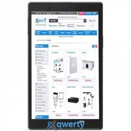 Lenovo Tab4 8504F 8 Wi-Fi 16GB Slate Black (ZA2B0069UA)