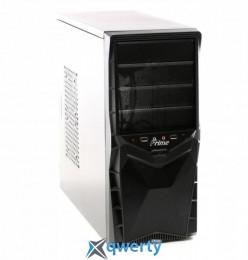 Expert PC Basic (A6420.04.H5.240.015)