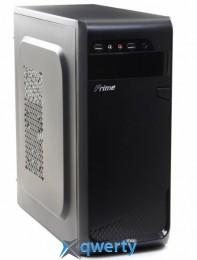Expert PC Basic (I1800.02.H5.INT.001) купить в Одессе