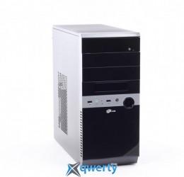 Expert PC Basic (I7100.08.H1.INT.014)