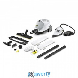 SC 4 EASYFIX PREMIUM IRON KIT (1.512-482.0)